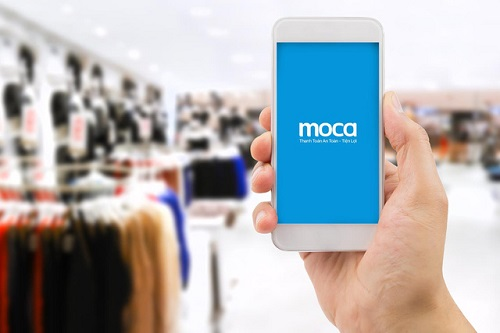 Moca deploys online meeting room equipment