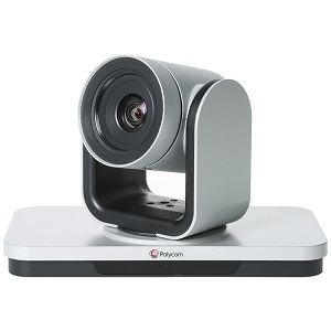 Polycom group 700 với Camera EagleEye IV