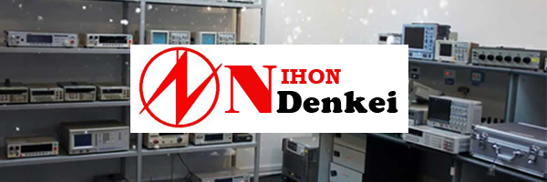 Deploy video conferencing system for Nihon Denkei