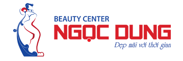 Video conferencing system for Ngoc Dung Beauty Salon