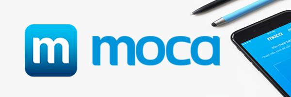 Deploy online meeting room equipment for Moca
