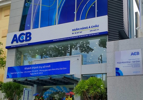 ACB invests video conference system