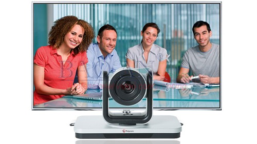 Polycom EagleEye IV 4x digital camera of Polycom Group 310